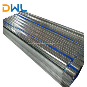 Steel Roof Price 2020 Steel Roof Price Manufacturers Suppliers Made In China Com