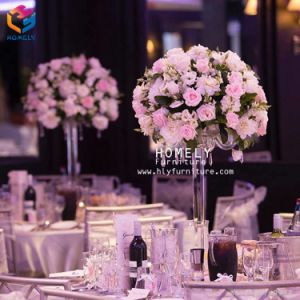 China wedding centerpieces wedding centerpieces manufacturers china wedding centerpieces wedding centerpieces manufacturers suppliers made in china junglespirit Images