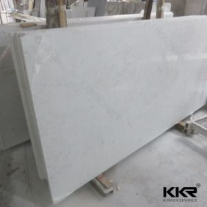 Polished Engineered Quartz Stone for Ktichen Tops pictures & photos
