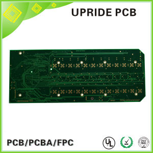 oem odm pcb circuit diagram, electronic circuit design, pcb pcbaoem odm pcb circuit diagram, electronic circuit design, pcb pcba factory in china