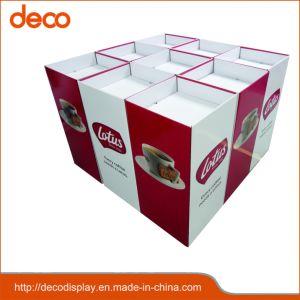 Pallet Carton