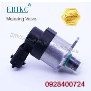 NEW//Genuine BOSCH Fuel Pressure Regulator Valve 0928400724 0928 400 724