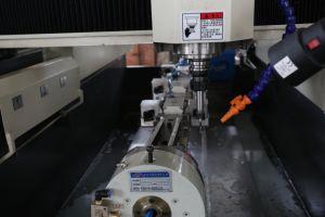 Benchtop Cnc Mill Cnc Machine Price 5 Axis Cnc Mill