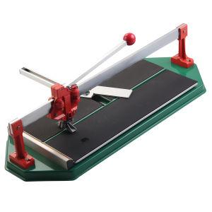 Manual Ceramic Hand Tile Cutter Machine