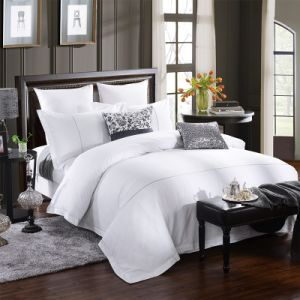 Wholesale Household Bedding