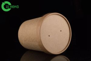Wholesale Hot Cup