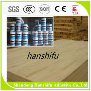 Ae-3010 Hot Sale Wood Working White Glue pictures & photos