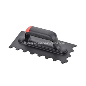 Good Quality Trowel Supplier in China