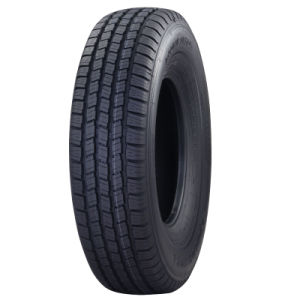 Westlake and Goodride Brand SUV Tires (SL309)