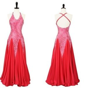 China Ballroom Dresses 1c510e954