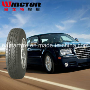 Mini Car Tyres, Compact Car Tyres 165/65r13 165/80r13 pictures & photos