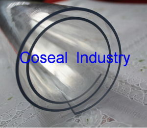 "PVC Sheet with Brand ""Coseal"" pictures & photos"
