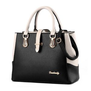 New Designer Hand Bag Fashionable Wholesale Leisure Leather Handbag (XP1843) pictures & photos