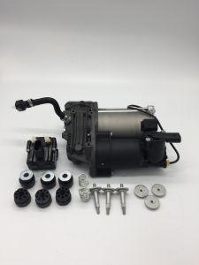 Brand New Suspension Air Compressor Pump 37206859714 for BMW X5 2007-2013  OE 37206859714