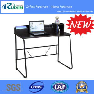 2015 New Design Cheap Computer Desk (RX-D1158)