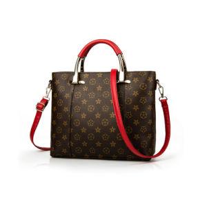 China Bags Handbags Women Famous Brands