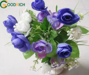 Small Bouquet for Decoration