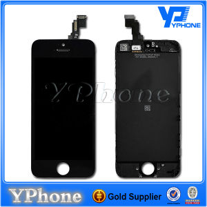 New Arrival Original LCD for for iPhone 5c Digitizer Assembly