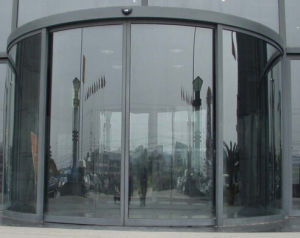 Automatic Door Control pictures & photos
