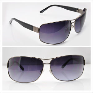 Gg Sunglasses / Fashion Sunglases/ Famous Brand Sunglasses pictures & photos