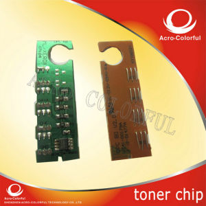 China Toner Chip For Samsung, Toner Chip For Samsung Manufacturers