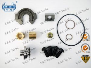 Gta37 Repair Kit Fit Turbo 743250 pictures & photos