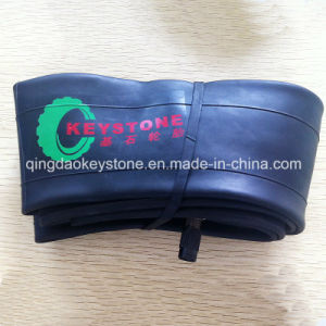 Top Quality Motorcycle Tube 3.00-18 pictures & photos