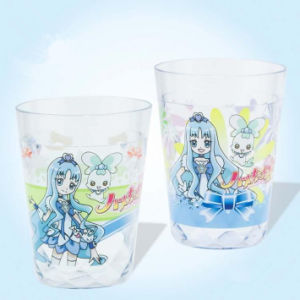 Colorful Heat Transfer Film for Plastic Cups pictures & photos