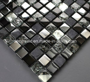 China Mosaic Tile Manufacturers Suppliers Made In