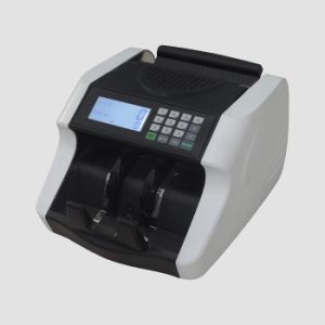 TFT Display Money Counter for Any Currency pictures & photos