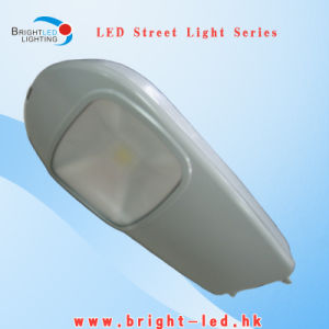 Professional 30W Solar LED Street Light