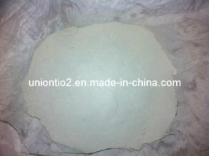 Anatase Titanium Dioxide (MBA8500 series) pictures & photos
