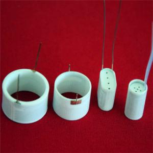 Mini Disc Disk 3 7V 5V 12V Ceramic Vaporizer Heater Mch Micro Ceramic  Heating Element