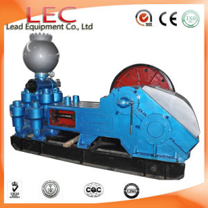 Bw850 5 China High Pressure Water Well Mud Suction Pump pictures & photos