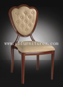Durable Banquet Chair (YC-D52) pictures & photos