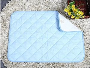 Waterproof Resuable Baby Changing Pad Liners