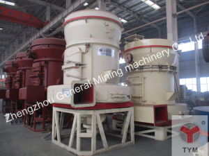 New Technology Grinding Mill High Quality European Grinder Mill for Sale