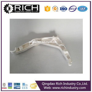 High Quality Carbon and Alloy Steel Forging/Forging/Machinery Part/Metal Forging Parts/Auto Parts/Steel Forging Part/Aluminium Forging/ Forged Connecting Rod pictures & photos