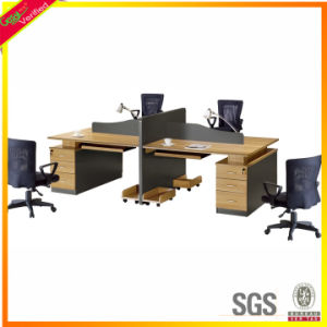 Rectange Face to Face and Samll Office Worstation /Office Furniture