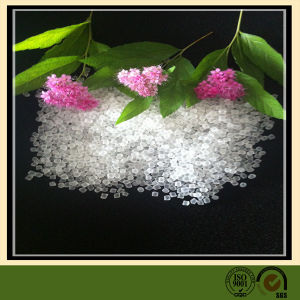 High Quality Recycled/Virgin Film Grade LDPE Granules pictures & photos