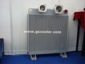 Plate Fin Cooler for Poston Compressor (C068) pictures & photos