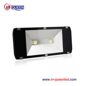200W LED Floodlight LED Flood Light/Floodlight 200W with CE and RoHS