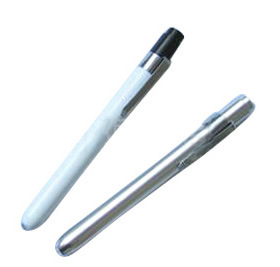 Hot Medical Equipment Penlight (SW-PL16) pictures & photos