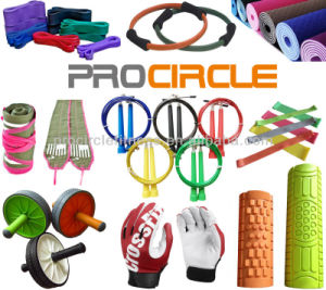 Wholesale Sporting Products