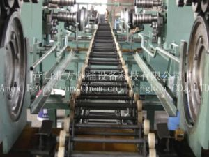 Multi Work Position Conveyor Chain pictures & photos