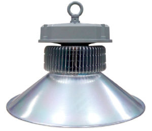 200W LED Highbay Light for Industrial/Factory/Warehouse Lighting (SLS401) pictures & photos