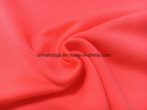 T/Coolmax/Sp 58/35/7, 200GSM, Single Jersey Knitting Fabric for Sport Garment with Anti-UV pictures & photos