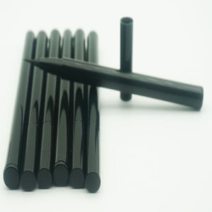 Cosmetic Pencil for Personal Care Packaging pictures & photos