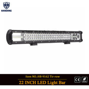 4wd Light Bars Light gallery 4wd light bars 4wd light bars wholesale 4wd light bar china wholesale 4wd light bar manufacturers wholesale 4wd light audiocablefo