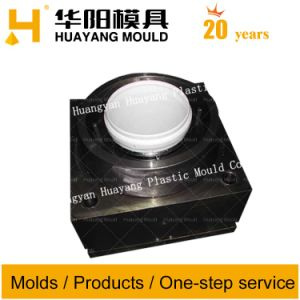 Paint Pail Mold Paint Pail Mould (HY026) pictures & photos